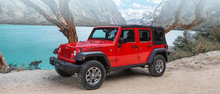 2018-jeep-wrangler-jk-hero-desktop-JWR18CA3_04_E_RD1PC