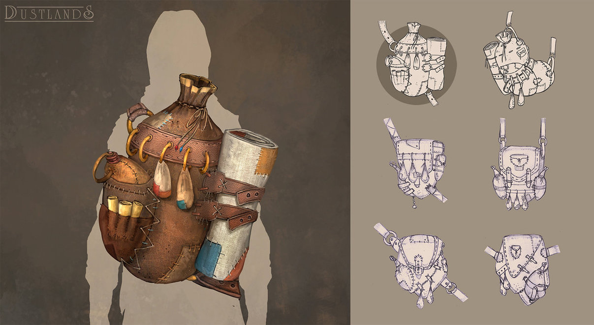 travelling_bag_concept_by_longjh-d70xji1